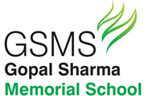 Gsms School